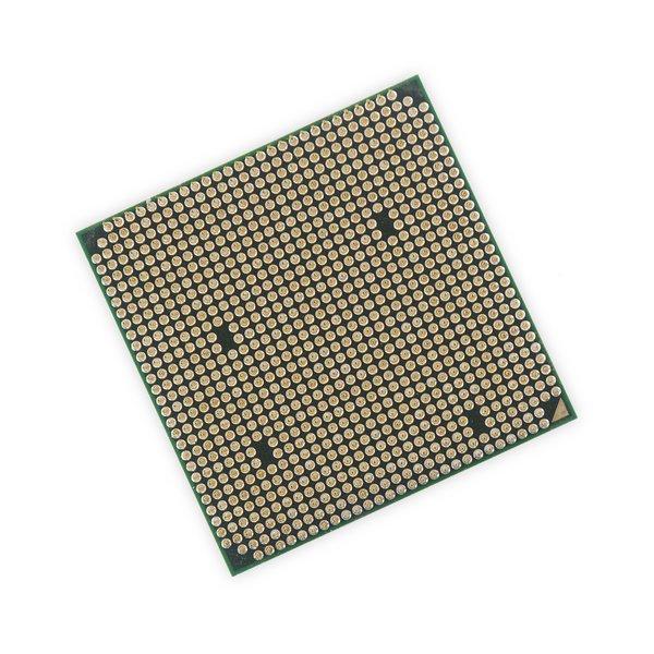 AMD FX-6300 Black Edition Desktop CPU