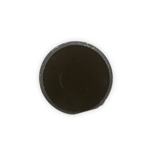 iPad 3 Home Button / Black