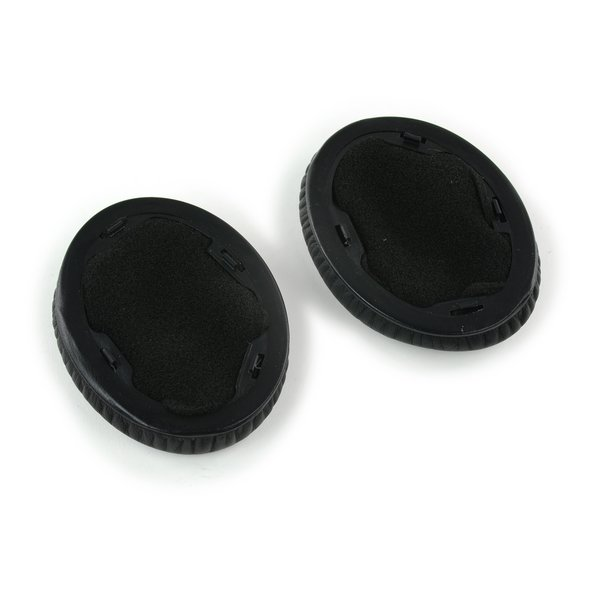 Beats by Dre. Studio Headphone Earpiece Cushions