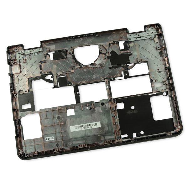 Lenovo 11e ThinkPad Chromebook Midframe