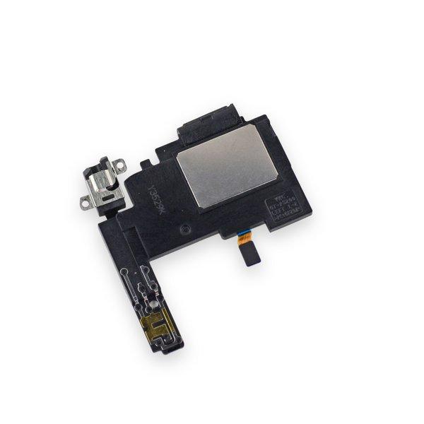 Galaxy Tab 3 10.1 Right Speaker