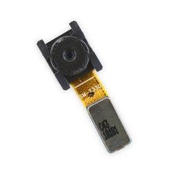 Galaxy Tab 4 8.0 Rear Camera