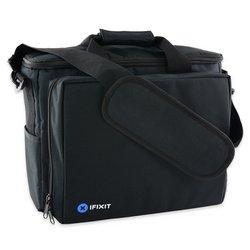 iFixit Messenger Bag