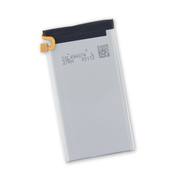 Galaxy A3 (2017) Replacement Battery / Part Only