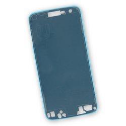 Moto Z Play Display Adhesive