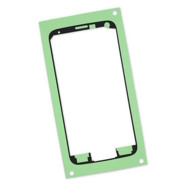 Galaxy S5 Touch Screen Adhesive
