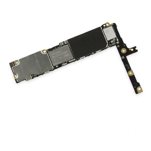 iPhone 6 Plus Logic Board