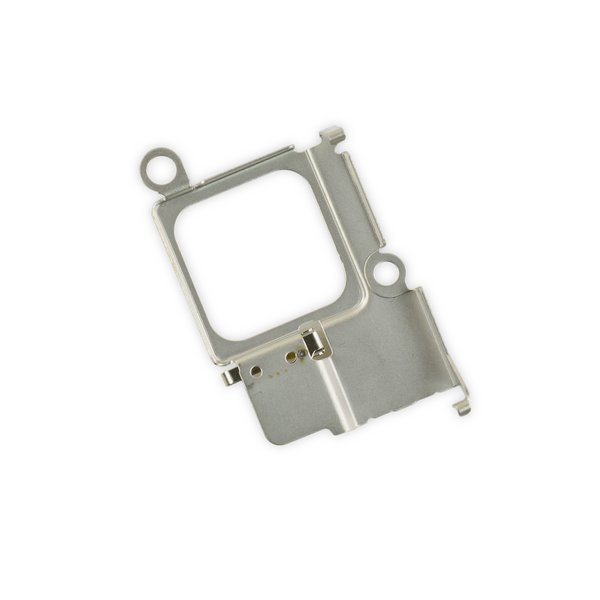 iPhone 5s/SE Front Camera Bracket