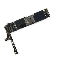 iPhone 6 Plus Logic Board