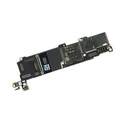iPhone 5c Logic Board