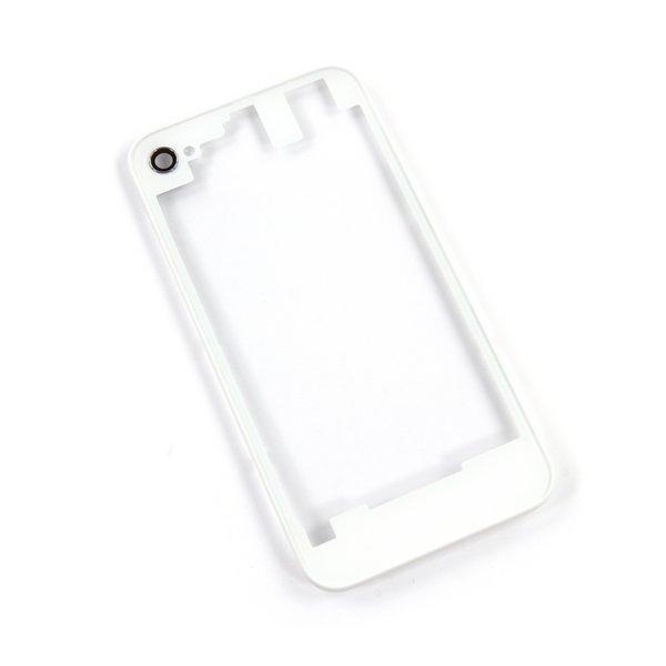 iPhone 4 (CDMA/Verizon) Revelation Kit / White / Fix Kit