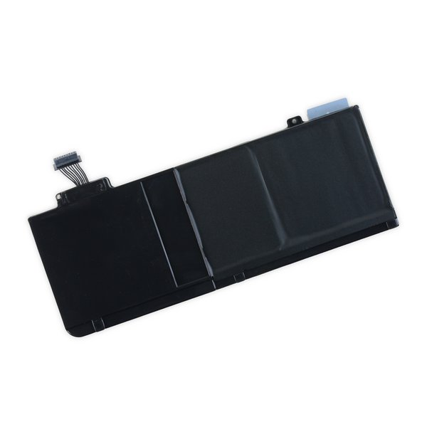 "MacBook Pro 13"" Unibody (Mid 2009 to Mid 2012) Replacement Battery / Part Only"