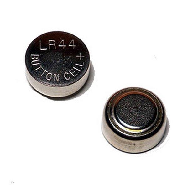 Replacement Caliper Batteries
