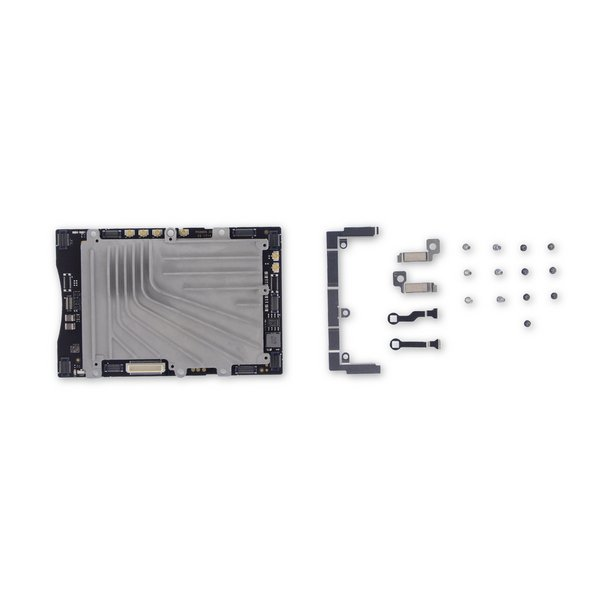 DJI Phantom 4 Pro 3-in-1 Board Module