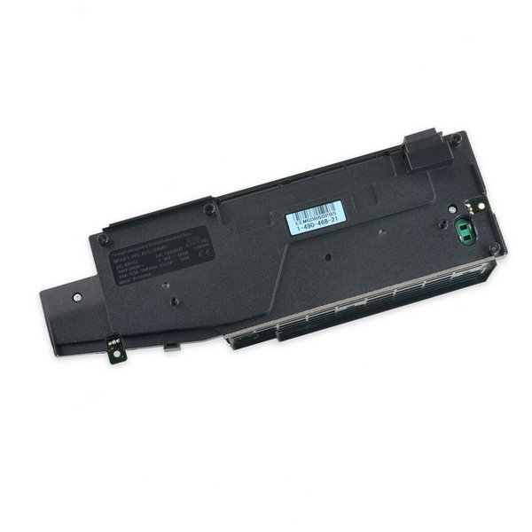 PlayStation 3 Super Slim Power Supply
