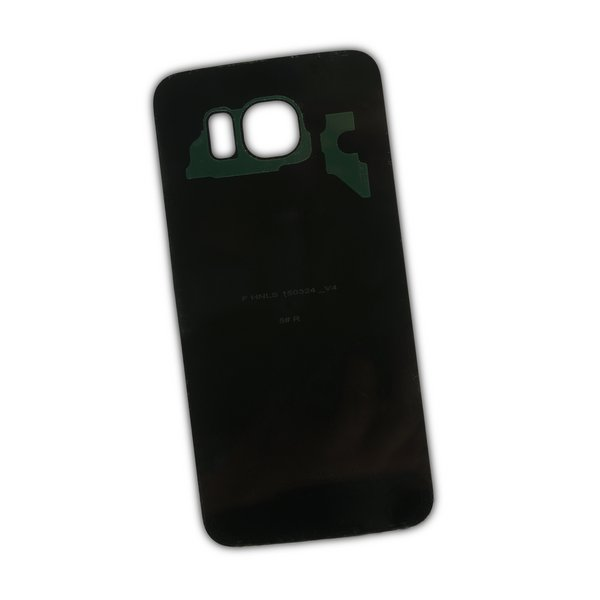 Galaxy S6 Rear Panel (AT&T) / Blue / B-Stock