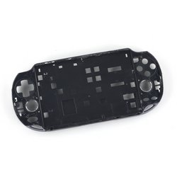 PlayStation Vita Midframe