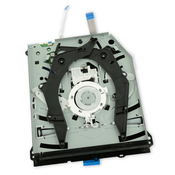 PlayStation 4 SAC-001 Optical Drive