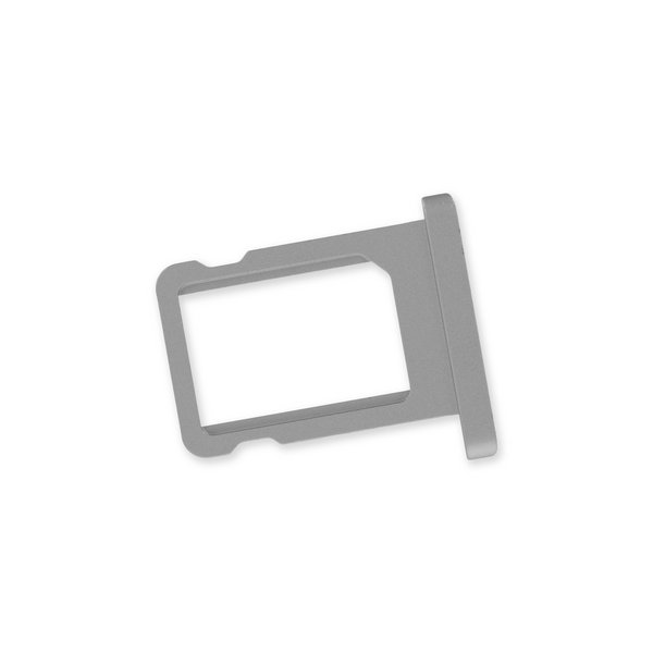 "iPad Pro 9.7"" & 12.9"" SIM Card Tray / Black"