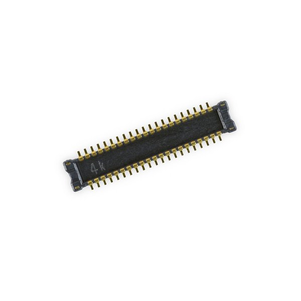 iPhone 5 Digitizer FPC Connector