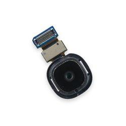 Galaxy S4 Rear Camera
