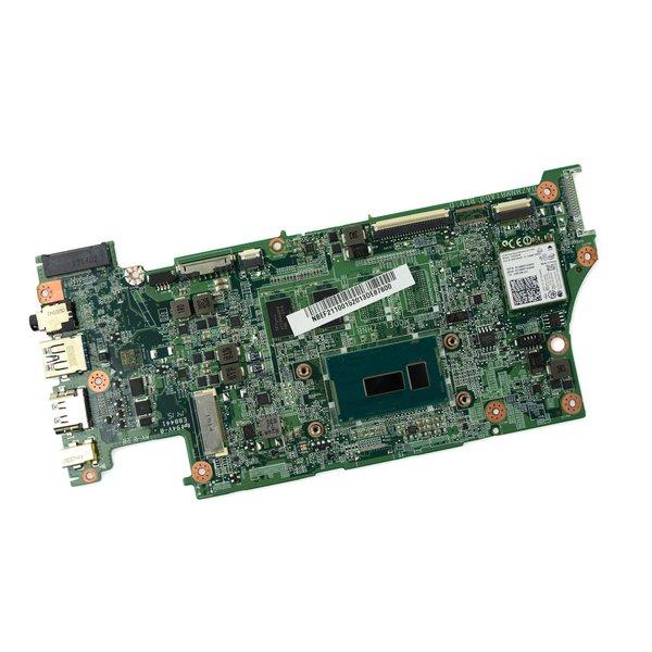 Acer Chromebook C740 Motherboard