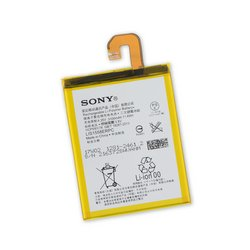 Sony Xperia Z3 Replacement Battery / Part Only