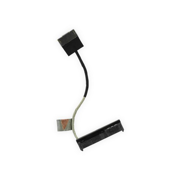 HP TouchSmart 15-f010dx Optical Drive Cable