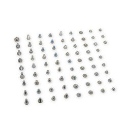 iPhone 8 Plus Screw Set