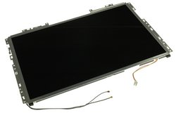 "MacBook 13.3"" Core Duo LCD Assembly"