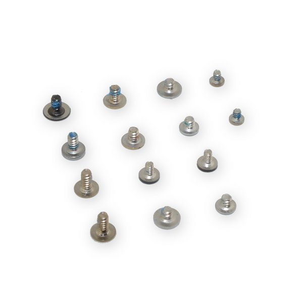 Apple Watch (Series 1 and 2) Screw Set