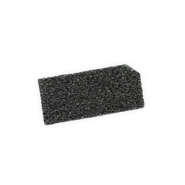 iPhone 6s Plus LCD Connector Foam Pads