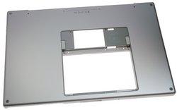 """MacBook Pro 17"""" (Model A1151) Lower Case"""