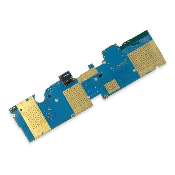 Galaxy Tab 2 10.1 Motherboard