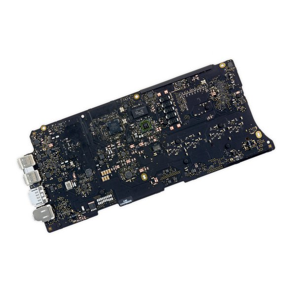 "MacBook Pro 13"" Retina Early 2015 2.9 GHz Logic Board"