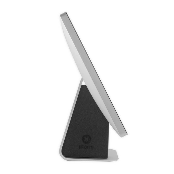 iMac Service Wedge / Foam