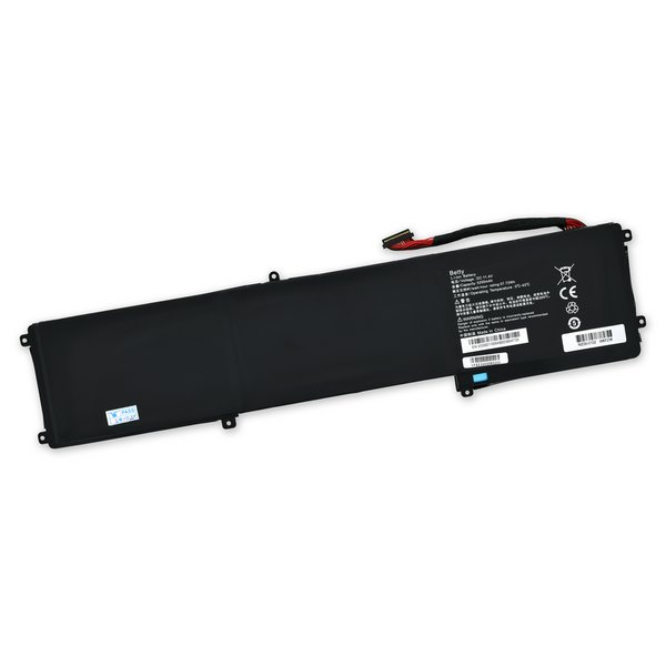 Razer Blade RZ09-0102 Replacement Battery