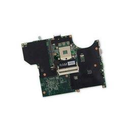 Alienware M15x (P08G) Motherboard
