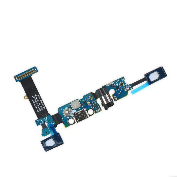 Galaxy Note5 Charging Assembly (Verizon)