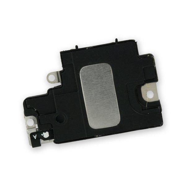 iPhone X Loudspeaker / Used
