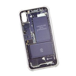 iFixit Insight iPhone XS Max Case