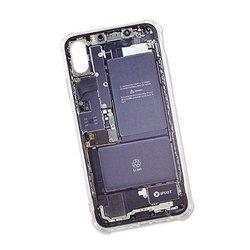 online store b83b2 271c4 iPhone XS Max Parts - iFixit
