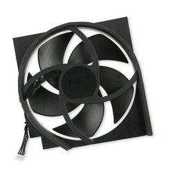 Xbox One S Fan