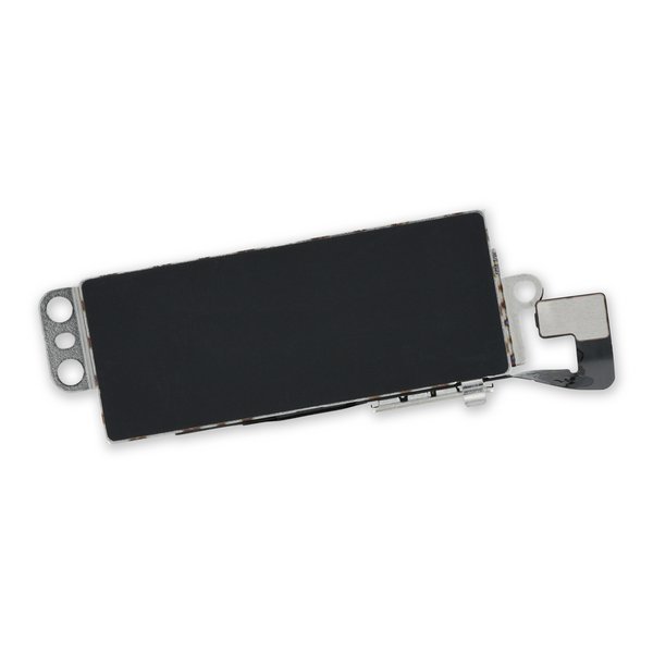 iPhone 11 Vibrator / New
