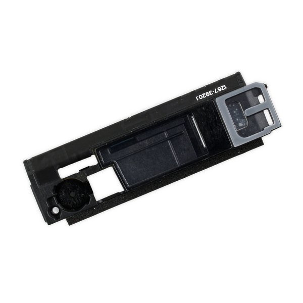 Sony Xperia Z Speaker Assembly