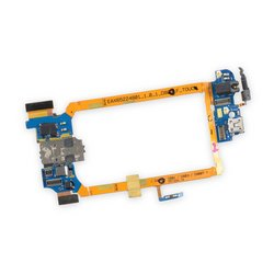 LG G2 Charging Assembly (AT&T, T-Mobile)