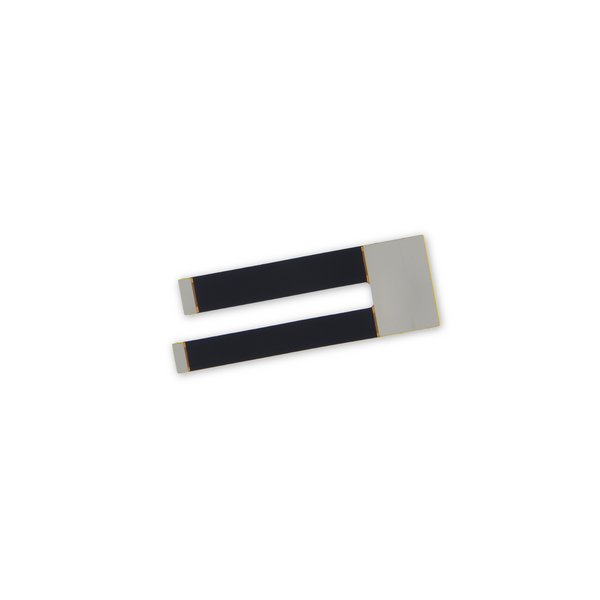 iPhone X Test Cable for OLED Screen and Digitizer