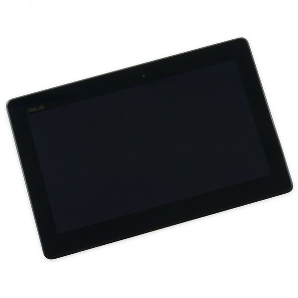 ASUS Transformer Book (T100TA) Display Assembly / A-Stock