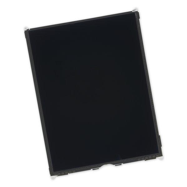 iPad 5 LCD / Used