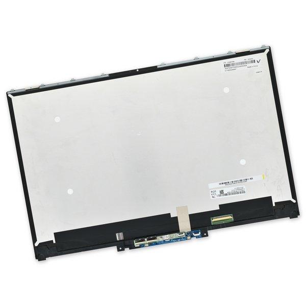 """Lenovo Yoga 720 (15"""") UHD LCD Panel"""